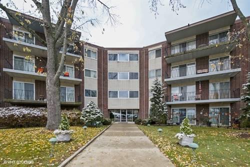 5540 Walnut Unit 28A, Downers Grove, IL 60515
