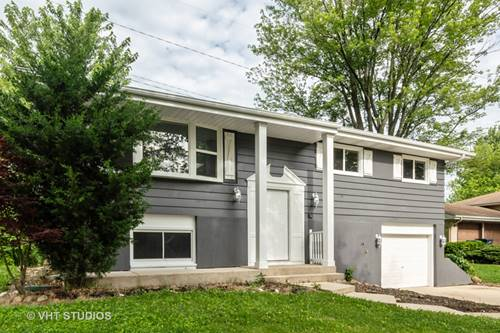 2S060 S Valley, Lombard, IL 60148