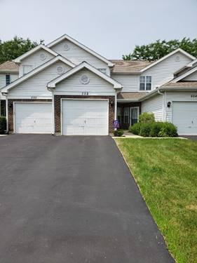 502 Woodhaven, Mundelein, IL 60060