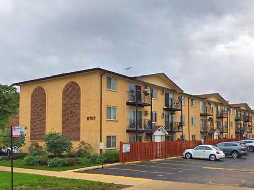 8701 W Foster Unit 303, Chicago, IL 60656 O'Hare
