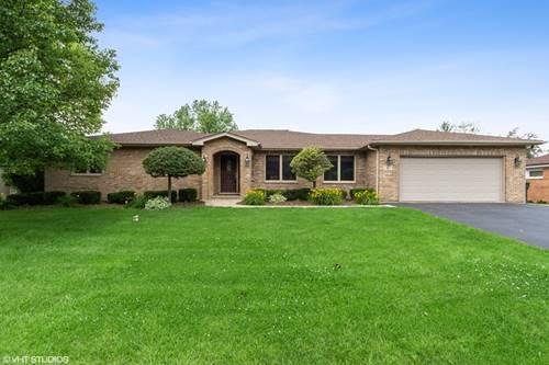 8 W Ridge, Prospect Heights, IL 60070
