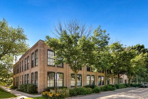 5235 N Ravenswood Unit 28, Chicago, IL 60640 Andersonville