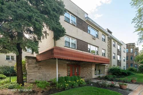 426 S Lombard Unit 107-207, Oak Park, IL 60302