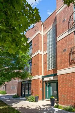 1448 W Montrose Unit 2W, Chicago, IL 60613 Ravenswood