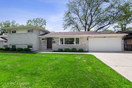 1105 Arbor, Glenview, IL 60025