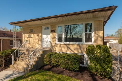 9330 Austin, Oak Lawn, IL 60453