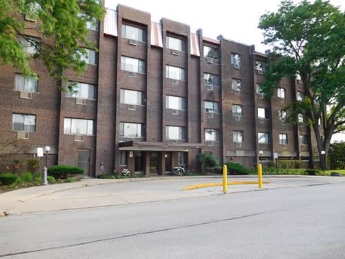 8455 W Leland Unit 311, Chicago, IL 60656 Schorsch Forest View