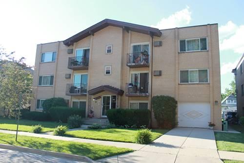 1354 E Washington Unit 102, Des Plaines, IL 60016