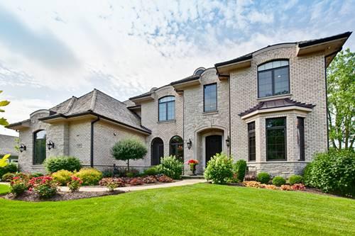 7297 Claridge, Long Grove, IL 60060