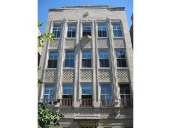 5725 N Kimball Unit 1, Chicago, IL 60659 Hollywood Park