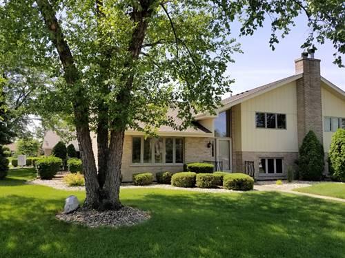 10627 Eagle Ridge Unit 11, Orland Park, IL 60467