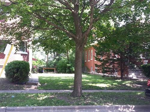 1649 N Mobile, Chicago, IL 60639 Galewood