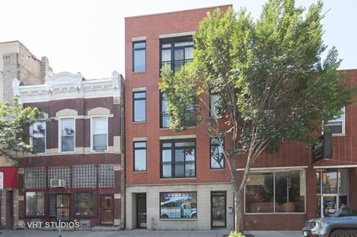 553 W 31st Unit 2, Chicago, IL 60616 Bridgeport