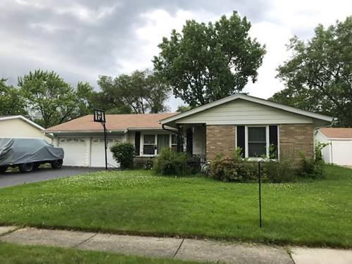 260 Pleasant, Elk Grove Village, IL 60007