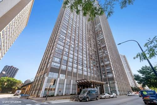 655 W Irving Park Unit 1911, Chicago, IL 60613 Lakeview