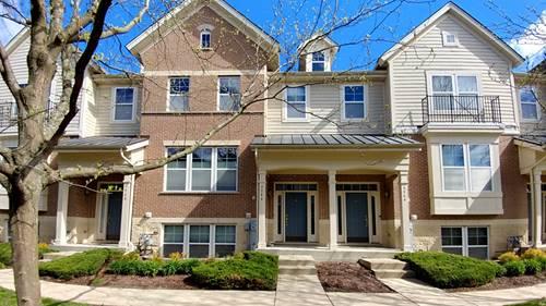 5546 Cambridge, Hanover Park, IL 60133