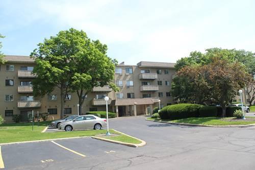 280 N Westgate Unit 128, Mount Prospect, IL 60056