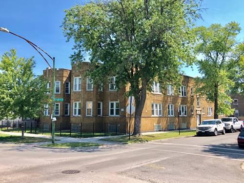 6455 S Francisco Unit 1, Chicago, IL 60629