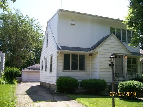 1304 Highland, Joliet, IL 60435