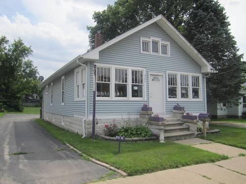 905 Logan, Belvidere, IL 61008