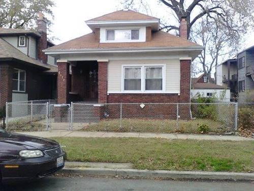 2470 E 74th, Chicago, IL 60649 South Shore