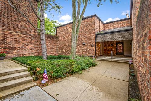 554 W Northwest Unit B, Palatine, IL 60067