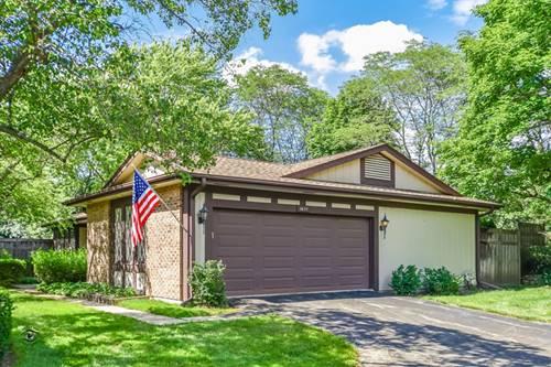 1431 Estate, Glenview, IL 60025