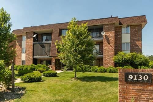 9130 W 140th Unit 2SW, Orland Park, IL 60462