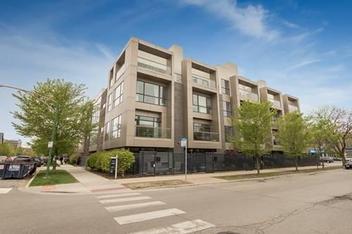 2748 N Lakewood Unit 5, Chicago, IL 60614 Lincoln Park