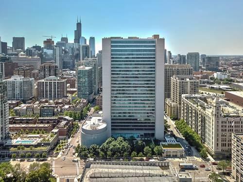500 W Superior Unit 2601, Chicago, IL 60654 River North