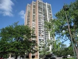 1850 N Clark Unit 1408, Chicago, IL 60614 Lincoln Park