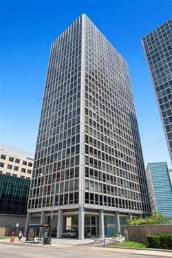 340 W Diversey Unit 2719, Chicago, IL 60657 Lakeview