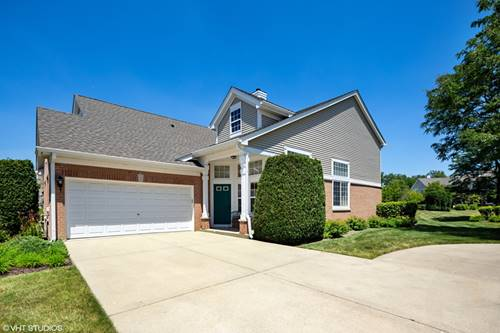 2588 Camberley, Westchester, IL 60154