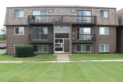 108 Boardwalk Unit GE, Elk Grove Village, IL 60007