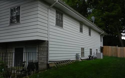 444 Longfellow, Glen Ellyn, IL 60137