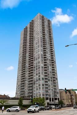 2020 N Lincoln Park West Unit 7D, Chicago, IL 60614 Lincoln Park
