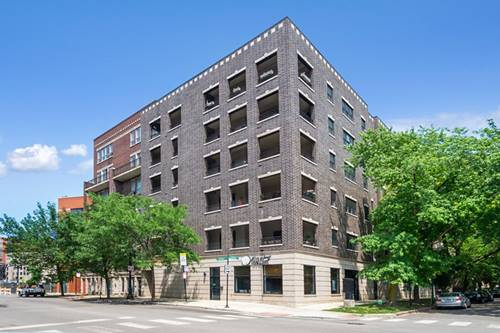340 W Evergreen Unit PH, Chicago, IL 60610 Old Town
