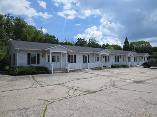 181 N Virginia, Crystal Lake, IL 60014