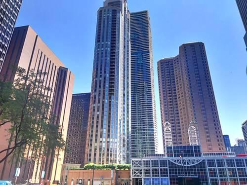 222 N Columbus Unit 3010, Chicago, IL 60601 New Eastside