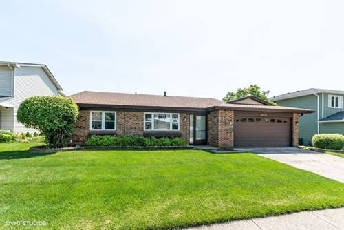 6837 Eastside, Woodridge, IL 60517