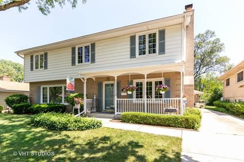 18527 Hood, Homewood, IL 60430