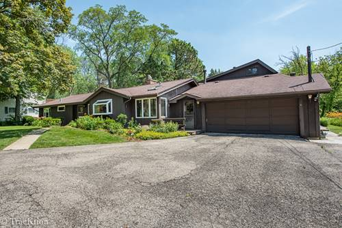 621 65th, Willowbrook, IL 60527