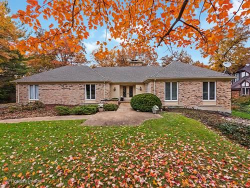 217 Lakewood, Burr Ridge, IL 60527