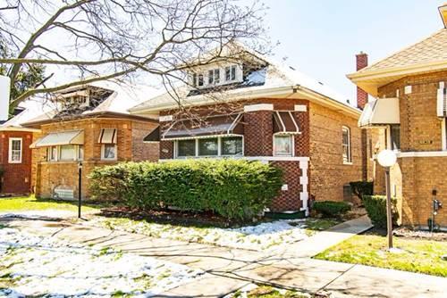 8842 S Laflin, Chicago, IL 60620 Gresham