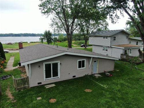 2809 Lake, Holiday Hills, IL 60051