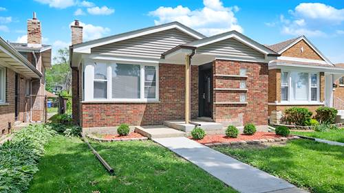 8415 S King, Chicago, IL 60619 Chatham