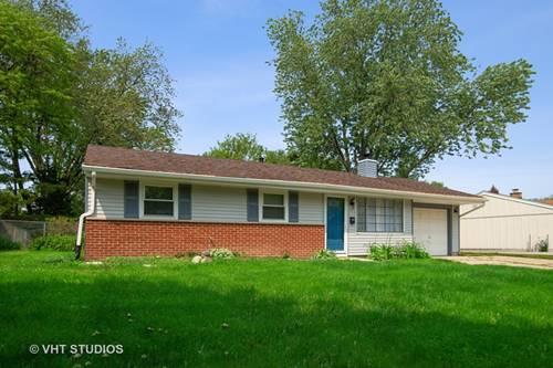 1300 Kingston, Schaumburg, IL 60193