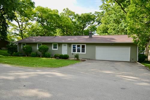 8616 Alden, Wonder Lake, IL 60097