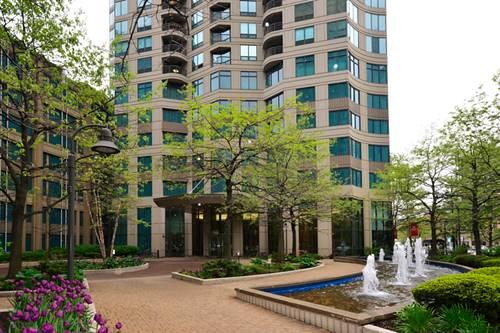400 N La Salle Unit 4403, Chicago, IL 60654 River North