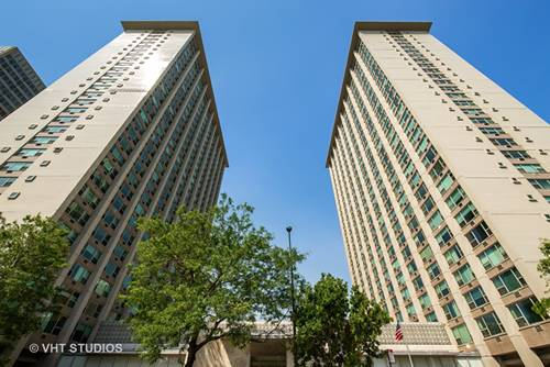 3600 N Lake Shore Unit 2812, Chicago, IL 60613 Lakeview